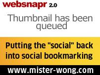 Osseo : annuaire référencement liens durs